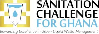 SANITATION challenge for ghana