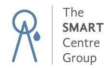 The SMART Centre Group