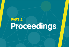 proceedings part 2