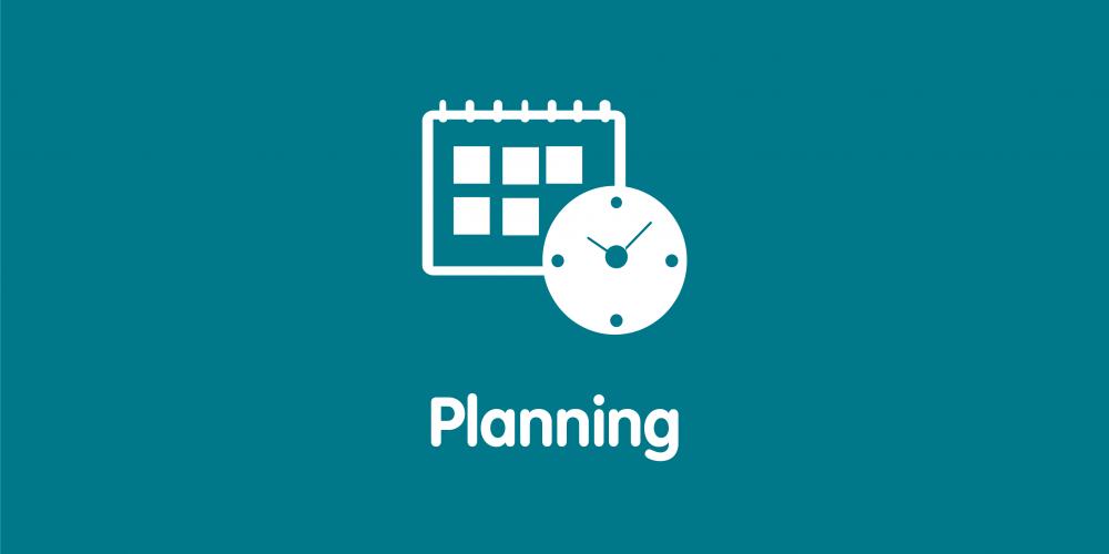 planning bb