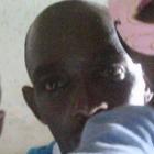 Benon Ndemere