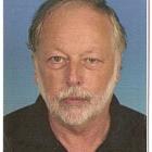 Emiel Wegelin