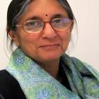 Ms Meera Mehta
