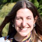 Maria Florencia Rieiro