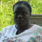 Winnie Musoke