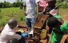 pump Uganda