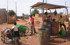 Bodogo Burkina Faso