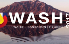 Colorado WASH Symposium logo