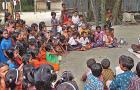 BRAC- Bangladesh