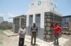 Ethiopia Awash - Amref Health Africa