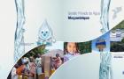 FIPAG brochure