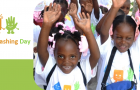 2016 Global Handwashing Day