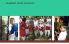 Integrating WASH NTDs Bangladesh cover