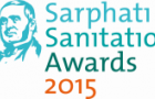 Sarphati Awards logo