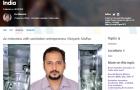 Mayank Midha blogpost