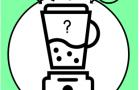 the failure smoothie: why do water points fail? Susan Davis, Noun Project