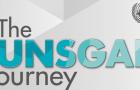 UNSGAB journaey -snapshot