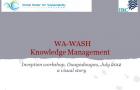 WA-WASH