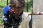 Water for hygiene