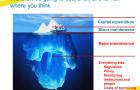 Water costs iceberg - Catarina Fonseca/IRC