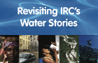 Water Stories Thumbnail
