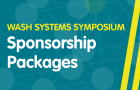 Sponsorship Packages Thumbnail