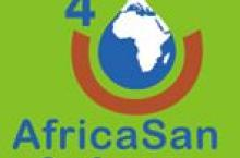 4th AfricaSan conference
