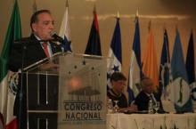 Deputy Edgardo Martínez (photo courtesy of https://ptps-aps.org)