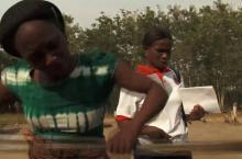 Ghana WASHCost