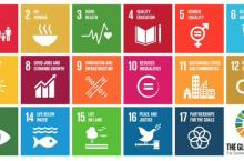 Global Goals snapshot