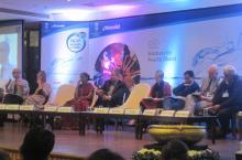 India WASH Summit 2015