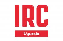 IRC uganda