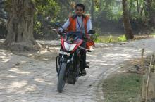 Jalabandhu