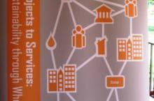 kampala symposium banner