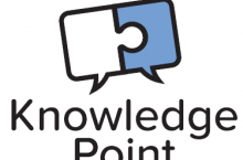 KnowledgePoint Logo