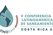 Latinosan logo