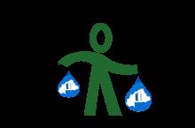 Logo Alliance FAS'EAU