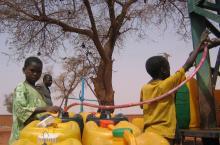 Ethiopia photo Ton Schouten