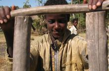 Pump Ethiopia
