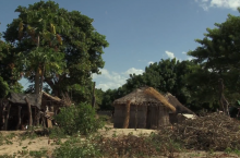 WASHCost Mozambique project