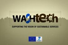 WASHTech screengrab