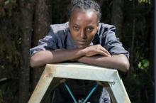 Self supply in IRC Ethiopia