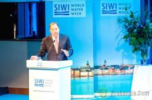 swedish-prime-minister-stefan-lofven-speaks at the WWW 2015