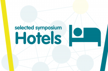 Symposium hotel registration
