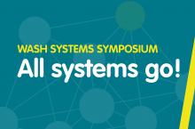 Main symposium page thumbnail