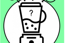 the failure smoothie: why do water points fail? Susan Davis, Noun Project