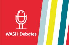 WASH Debates thumbnail