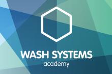 Renforcement des systèmes WASH : les bases