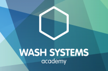 WASH systems academy main image