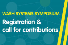 Symposium Thumbnail